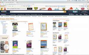 #1 Amazon Best Seller & #1 Hot New Releases in Accounting/Bookkeeping