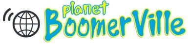 Planet Boomerville